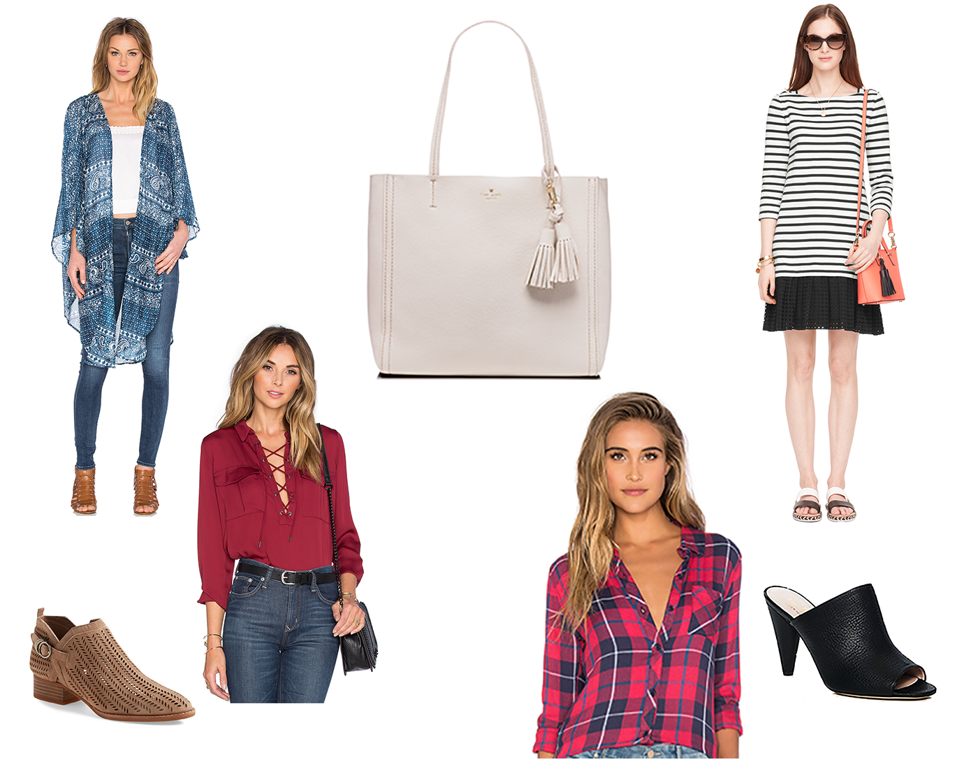 Summer Sale Items You Don't Want To Miss!