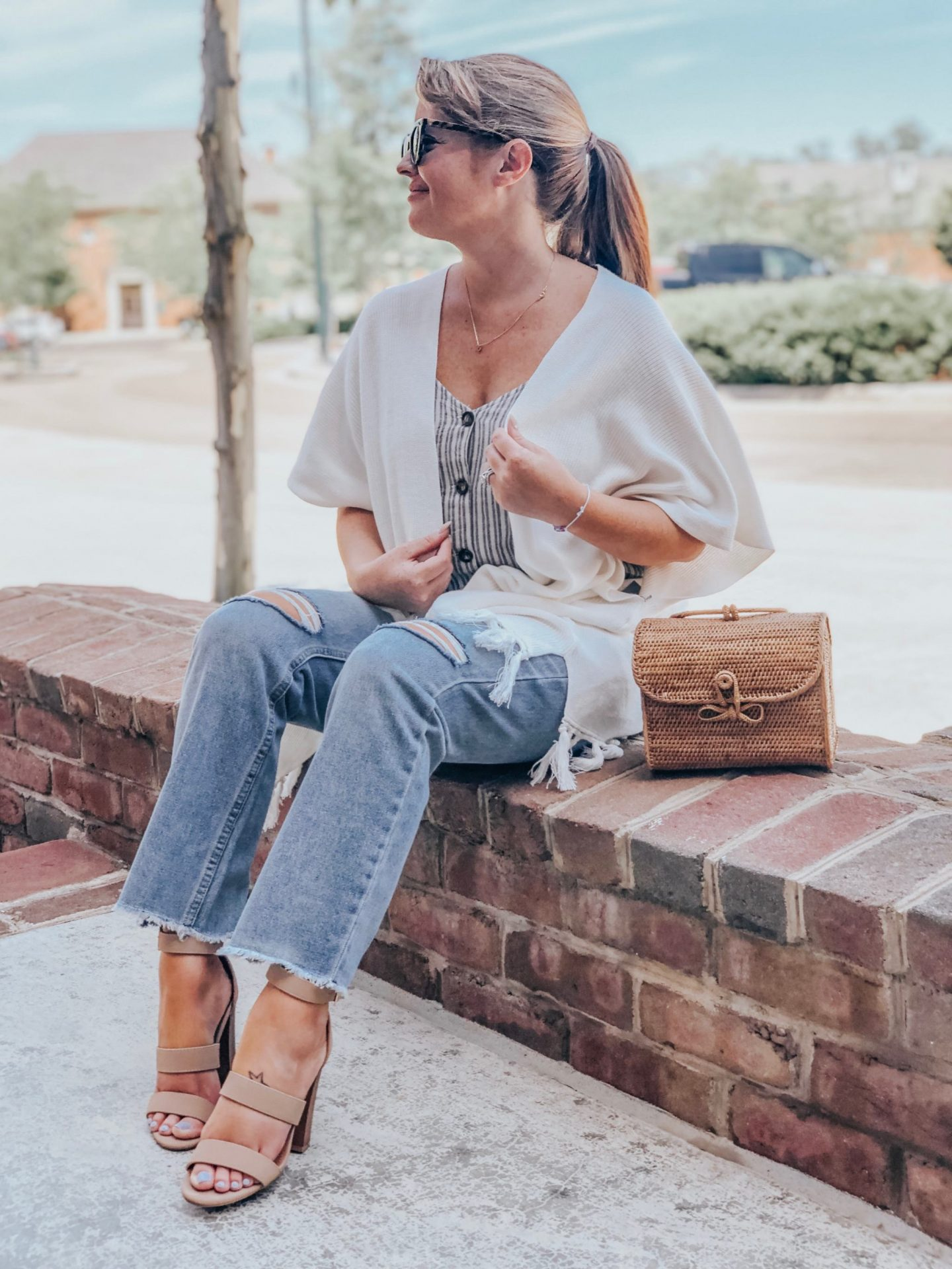 Style Spotlight: Scout & Molly's